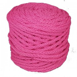 SOFT AIR 3752 FUCSIA