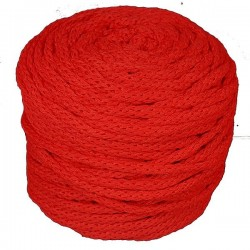 SOFT AIR 3755 ROJO