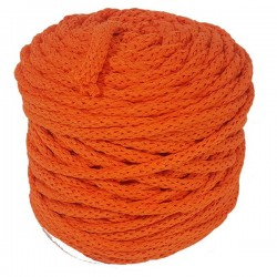 SOFT AIR 3747 ORANGE