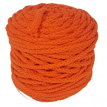 SOFT AIR 3747 NARANJA