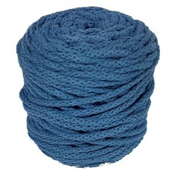 SOFT AIR 4006 BLUE