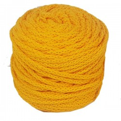 SOFT AIR 3746 YELLOW