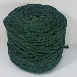 SOFT AIR 4005 GREEN