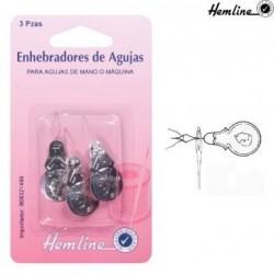 H232 ENHEBRADORES AGUJAS