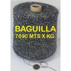 IND 1043 BAGUILLA 600 GR