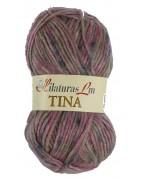 TINA ( 2,32 €)