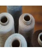 RESTOS MUESTRARIO CLÁSICAS