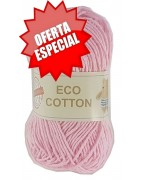 ECO COTTON (1€)