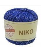 NIKO (3,25 €)