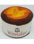WONDER (12,50 €)