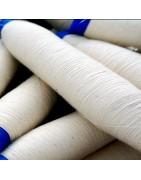 RESTOS CONOS INDUSTRIAL