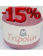 TRIPOLÍN (8,50 €)