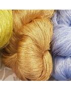 RESTOS HILOS ESPECIALES