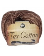 TEX COTTON (1,95)