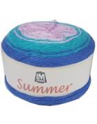 SUMMER (12,50)