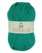 VOLKAN (4,90 €)