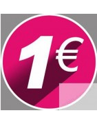 OVILLOS A 1€