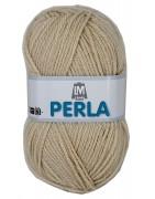 PERLA DRALON (2,20€)