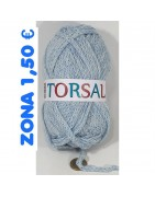 TORSAL (1,50 €)