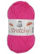 STRETCHY (3,99 €)