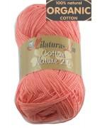 cotton nature of hilaturas lm