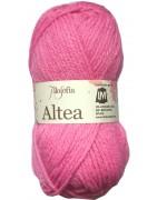 ALTEA  (2,20 €)
