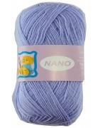 NANO (1,95 €)