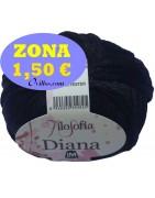 DIANA (1,50 €)