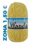 WANDA (1,50 €)