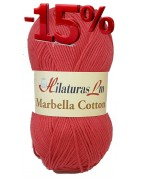 MARBELLA COTTON (3,90 €)