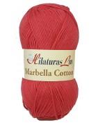 MARBELLA COTTON (3,90€)