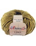 LIMA (3,95 €)