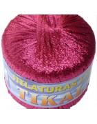 TIKAL (2,90 €)