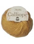 CALLIOPE (3,45 €)