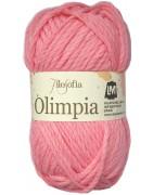 Olimpia de Ovillos.com