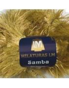 SAMBA (1,90 €)