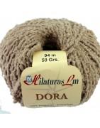 DORA (3,25 €)