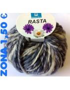 RASTA (1,50 €)