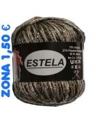 ESTELA (1,50 €)