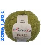 PARIS (1,50 €)