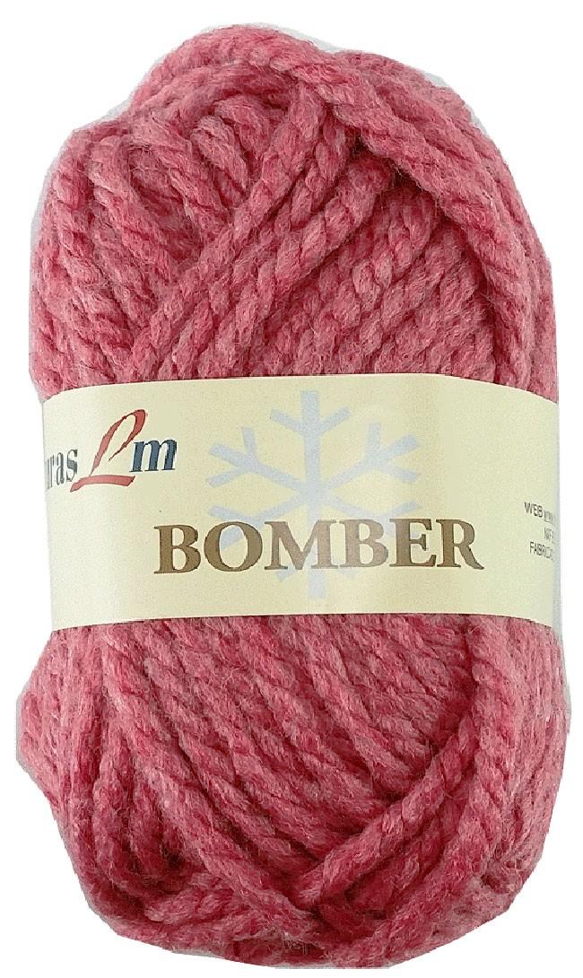 BOMBER  (3,75 €)