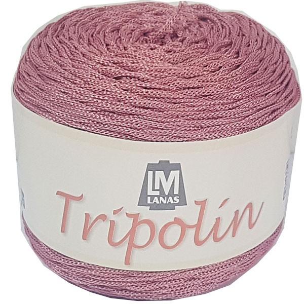 TRIPOLÍN (5,95 €)