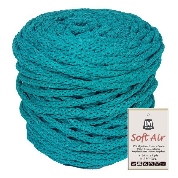 SOFT AIR (8,20 €)