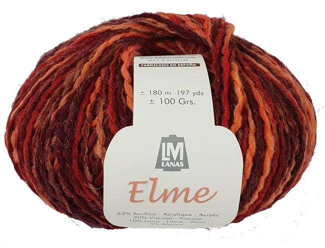 ELME (3,90 €)