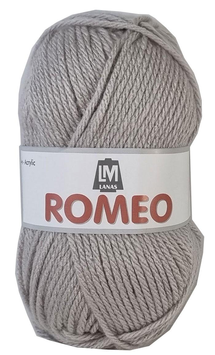 ROMEO (3,10)