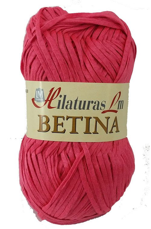 BETINA (3,99 €)