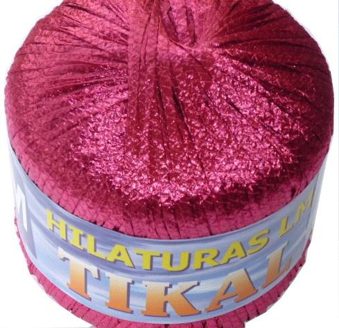 TIKAL (2,03 €)