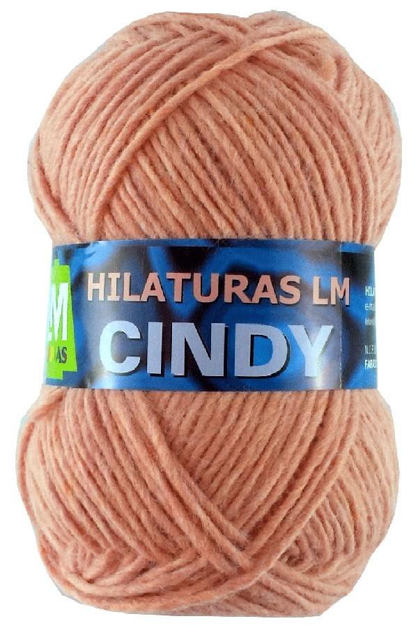 CINDY (2,40 €)